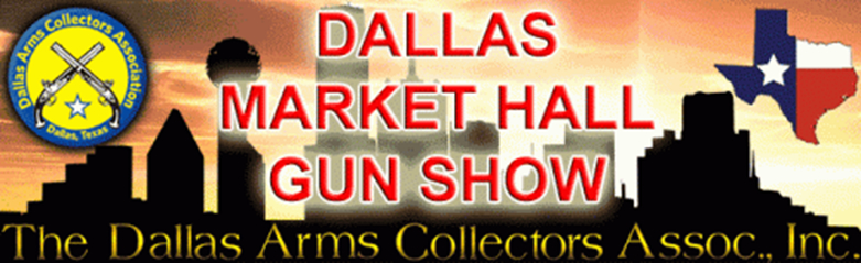 Dallas Arms Collectors Association